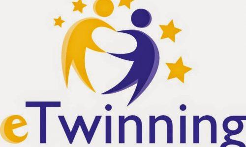 Το 7ο Γυμνάσιο Ιωαννίνων κέρδισε το 2ο Βραβείο στον 15ο Εθνικό Διαγωνισμό eTwinning, για το εξαιρετικό eTwinning project με τίτλο: D-RACE: Democracy-Rights-Action-Children-Ethics.