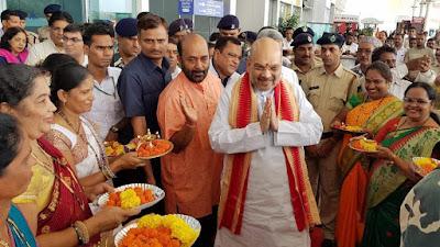 http://www.hindustantimes.com/india-news/amit-shah-begins-bjp-s-mission-odisha-from-cm-naveen-patnaik-s-turf/story-AInuxzacUM5QhXNZQ1FzMM.html