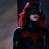 """Batwoman"" registra nota negativa do público no Rotten Tomatoes"