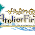 Enhanced Battle System in Atelier Firis: The Alchemist and the Mysterious Journey