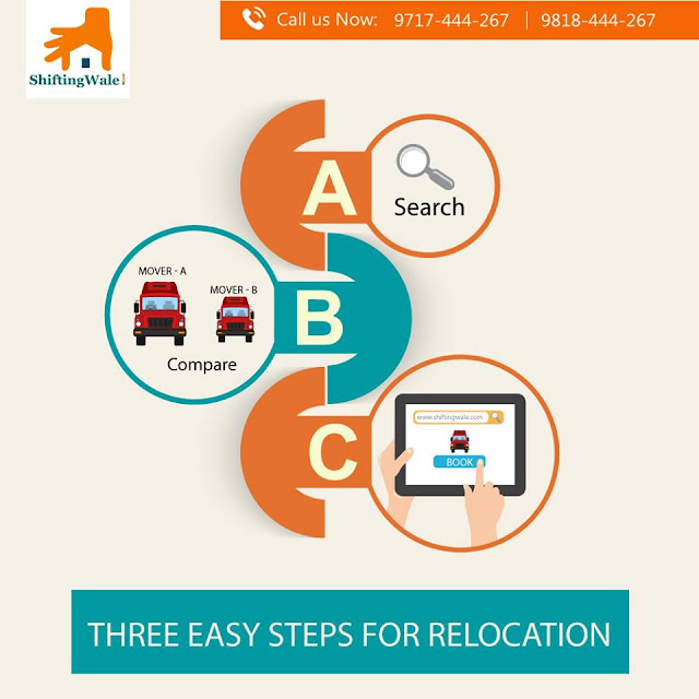 Packers and Movers Services from Delhi to Kashipur, Household Shifting Services from Delhi to Kashipur