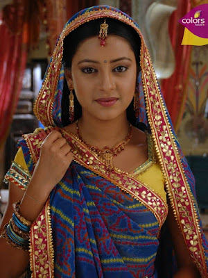 what is the main reason behind pratyusha death