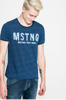 tricou-din-colectia-mustang1