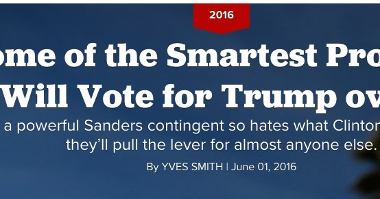 post millennial voters are paying attention so why dont more vote