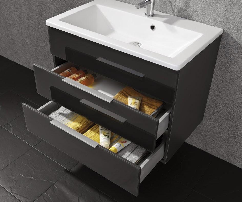fackelmann badm bel ersatzteile reuniecollegenoetsele. Black Bedroom Furniture Sets. Home Design Ideas