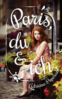 https://www.amazon.de/Paris-du-ich-Adriana-Popescu/dp/3570172325/ref=sr_1_1?ie=UTF8&qid=1469347700&sr=8-1&keywords=paris+du+und+ich