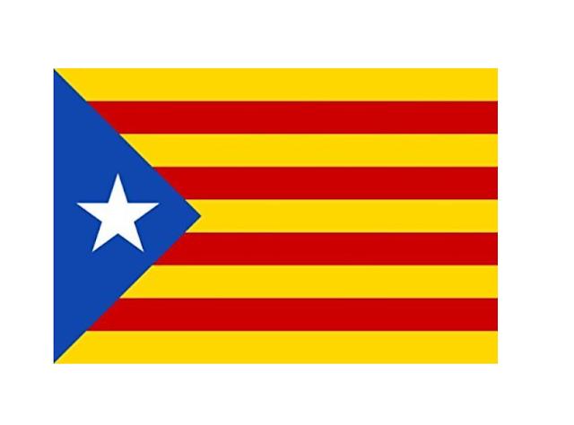 Comprar banderas del mundo