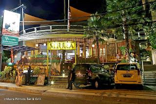 Job Vacancies as Bartenders at Miura Pintxos Bar and Grill