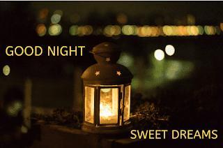 good night images 2020 latest