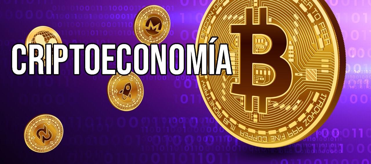 desventajas de invertir en moneda digital asesoría de inversión en cripto tokens ctia