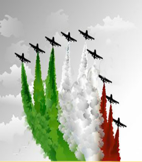 Tri-colour-in-air-republic-day-image