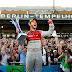 Fórmula E: Abt encabeza el 1-2 de Audi en Alemania