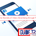 Learn Some Secrets of Video Advertising through Facebook