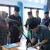 Sebanyak 24 Pejabat Fungsional Irda Kabupaten Subang Resmi Dilantik