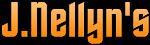 The J.Nellyn's Blog & LookBook