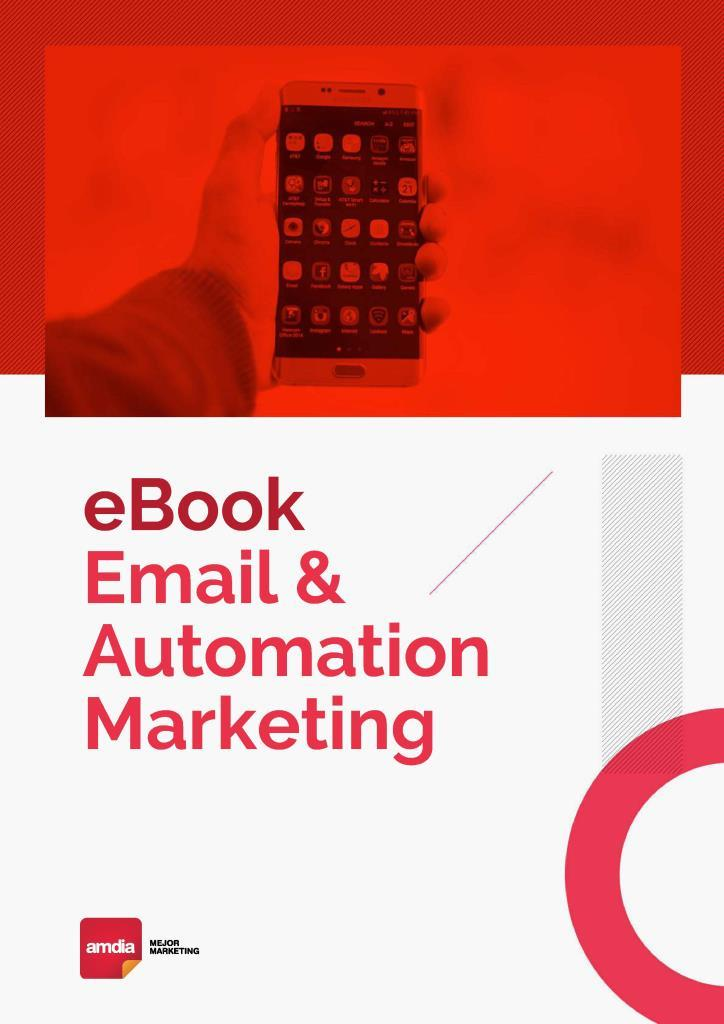 Email & Automation Marketing