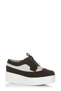 pantofi-oxford-la-moda-in-2017-2