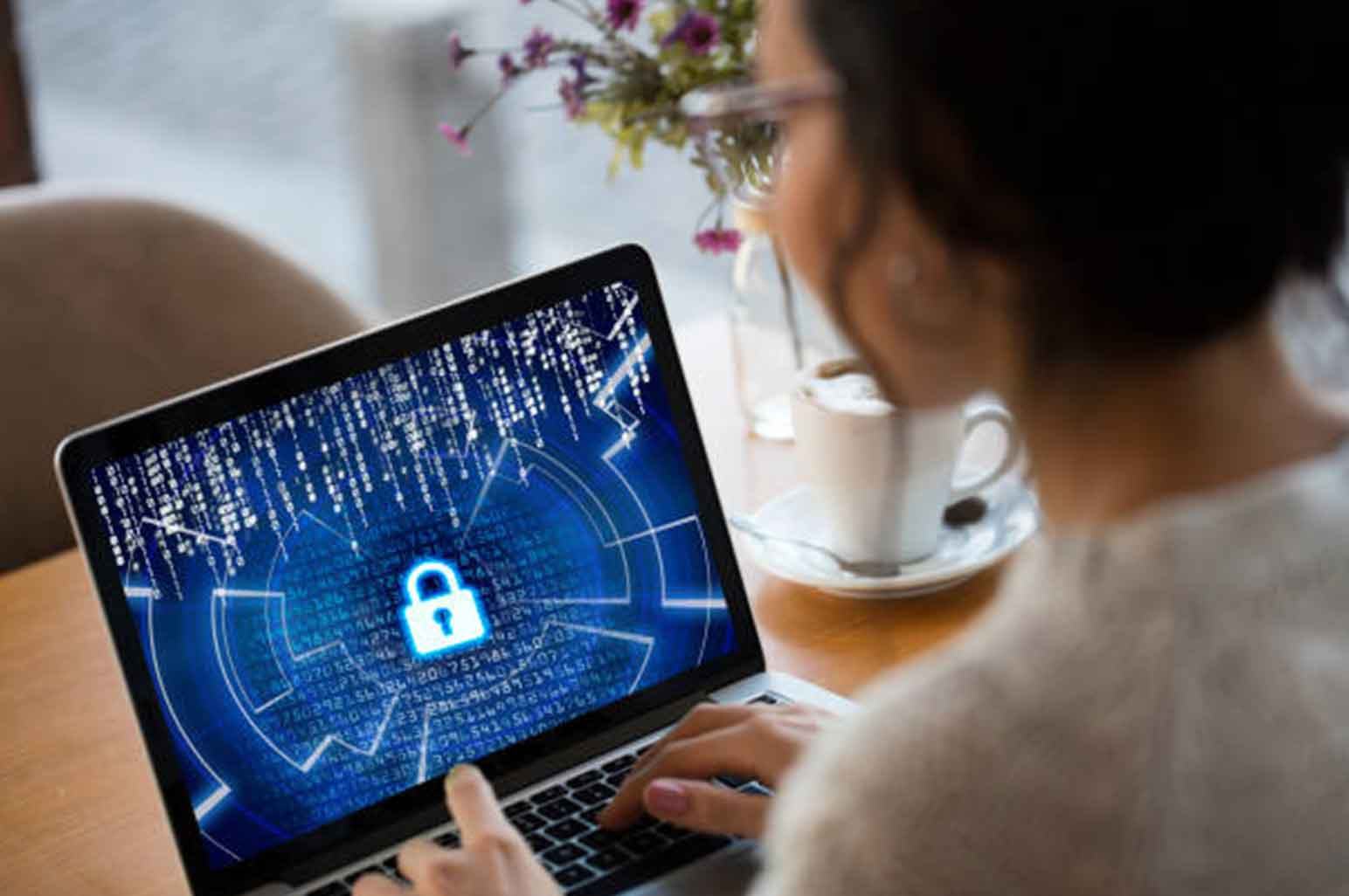 All You Need to Know About Website Privacy