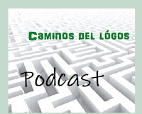 https://www.ivoox.com/podcast-caminos-del-logos_sq_f1619943_1.html
