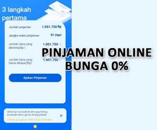 kantong kas apk pinjaman online