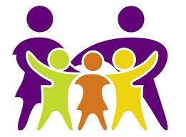 Θεσπρωτία: Σύλλογος Γονέων με Τρία Παιδιά Θεσπρωτίας - Διανομή τροφίμων