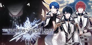 the swords of first light_fitmods.com