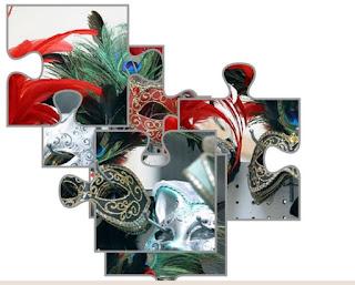 http://www.jogospuzzle.com/quebra-cabeca-de-mascaras-do-carnaval_439.html