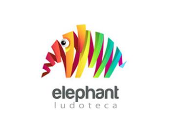 Creación de Logo (Diseño de Logotipos)