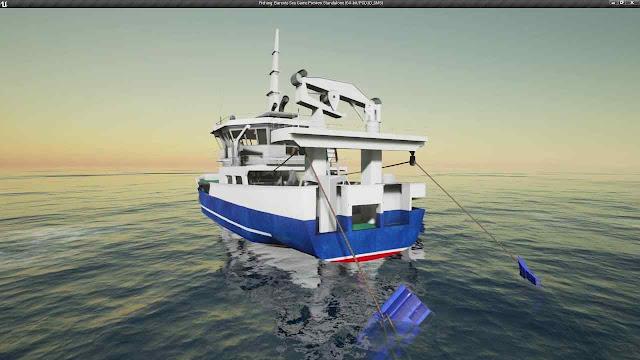 screenshot-2-of-fishing-barents-sea-pc-game