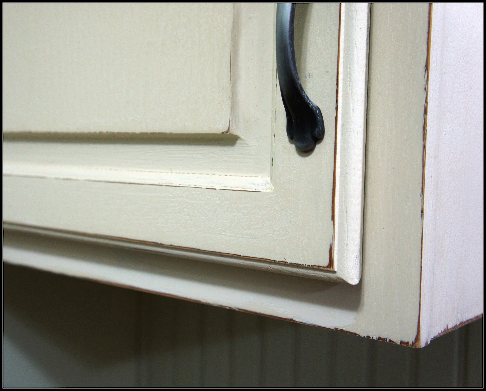 my kitchen cabinets with annie sloan paint kitchen cabinets white Friday February 3
