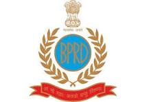 Walk-In-Interview for ALIO/Lib. Officer at BPRD, New Delhi