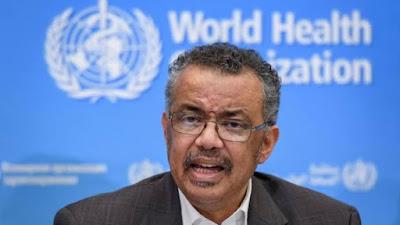 Wake Up And Prepare For Worst – WHO Warns Africa Over Coronavirus