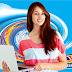 En el Politécnico Master Web Alcanzas tus Metas en Menos Tiempo