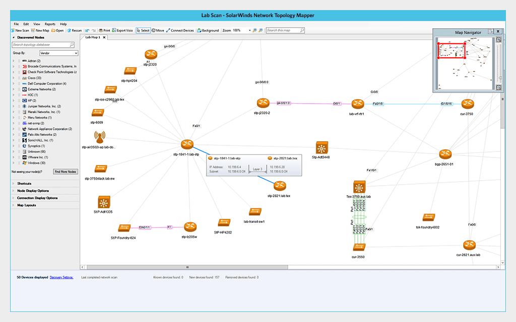 Software for the grab download solarwinds network topology mapper download solarwinds network topology mapper 222 crack keygen ccuart Choice Image