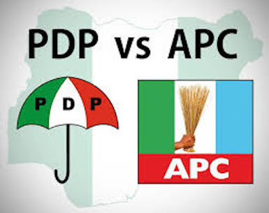 Currency Printing: APC Governors Knock Obaseki, Say Edo Gov's assertion unfortunate, did not reflect the true position of things while PDP Governors Fire Back