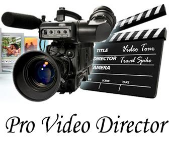 تصميم ومونتاج وإخرج الفيديو الابداعي و الاحترافي وبأعلى جودة ونستخدم في ذلك أحدث التقنيات والبرامج
