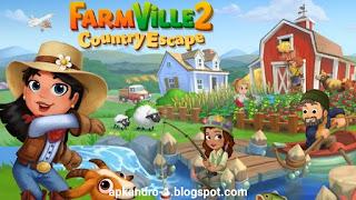 farmville mod