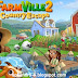 Farmville 2 COuntry Escape MOD APK 13.8.4817 Unlimited Keys Offline