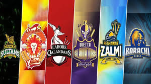 PSL 5: Two matches will be played today