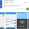 Cara Nelpon GRATIS di Hp Android Tanpa Pulsa dan Internet Semua Operator