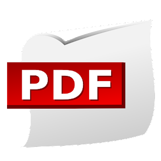 How To Convert Your PDF File To Any Format And Any Format To PDF