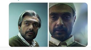 Actor Ali Khan to Play Major Role in British film 'Mughal Mowgli'