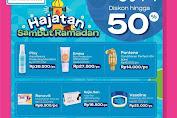 Promo DANDAN GoPay Diskon 50% Periode 1 - 15 April 2020