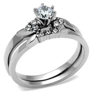 Amazon Cheap Wedding Rings