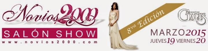 salon eventos gales windsor ccct boda bodas ccct expo