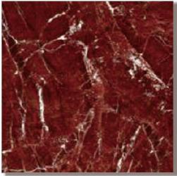 Granit Motif Marmer 8C003 80X80 Glazed Polished