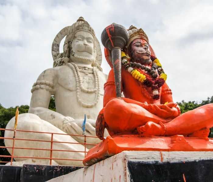 Hanuman Ji Images HD Free Download
