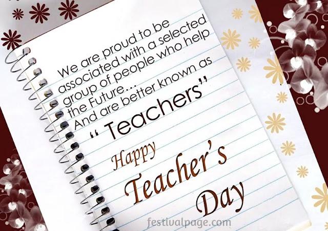 happy-teachers-day-wallpaper-2020