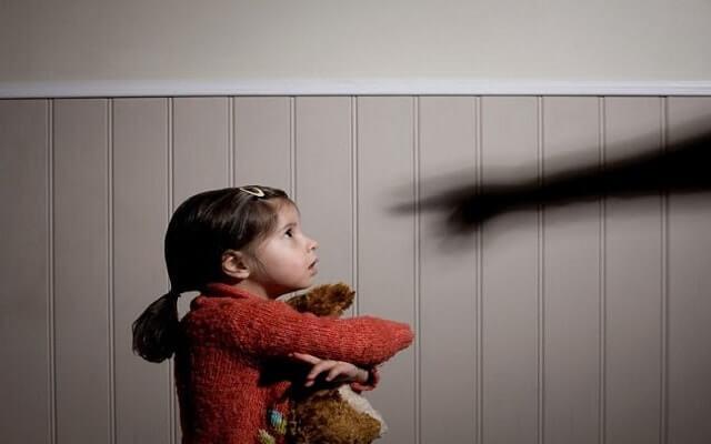 Çocuk-istismarcılarına-karşı-birlik-olalım