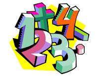 http://mentorskerala.blogspot.com/p/blog-page_90.html